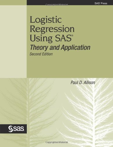 logistic-regression-using-sas-theory-and-application-second-edition