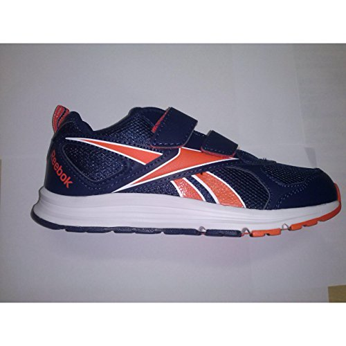 Reebok ALMOTIO RS 2 V