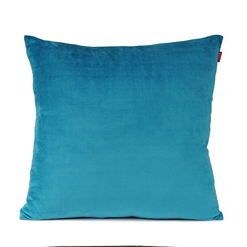 shinnwa-velvet-super-soft-decorative-throw-pillow-case-solid-twin-side-cushion-covers-for-bench-18-x