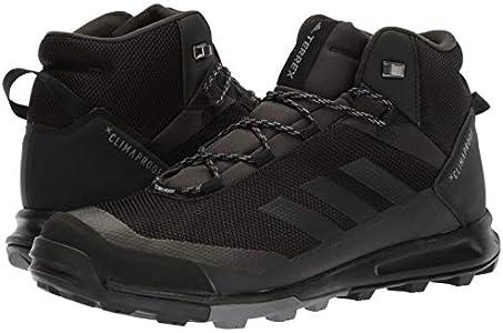 Terrex Tivid MID CP Walking Shoe