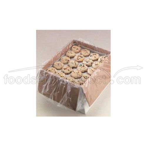 Best Maid Cookies Simply Goodness Candy Dough, 24 per pack -- 8 per case. by Best Maid Cookies