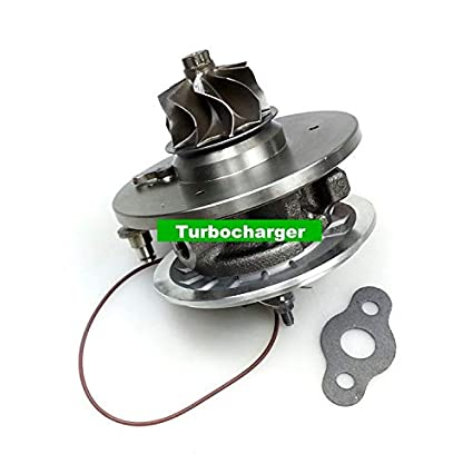 GOWE Turbocompresor láser Core CHRA para GT1749 V 750431 717478 – 4 717478 – 3 717478