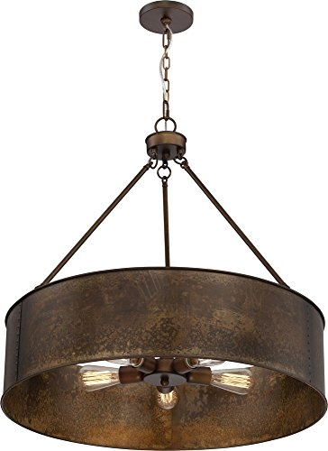 Nuvo Lighting Pendant in US - 2