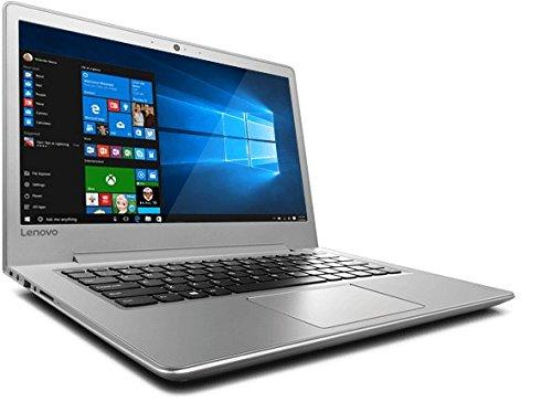 Lenovo Ideapad 510s 14.0