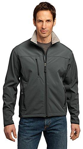 port-authority-glacierr-soft-shell-jacket