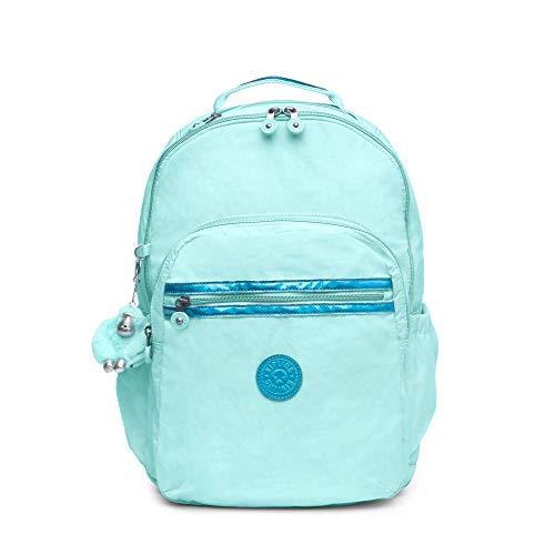 Kipling Seoul Large Laptop Backpack product image