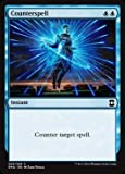 Magic: the Gathering - Counterspell (043/249) - Eternal Masters