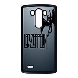 Generic Case Led Zeppelin For LG G3 Q2A2217321