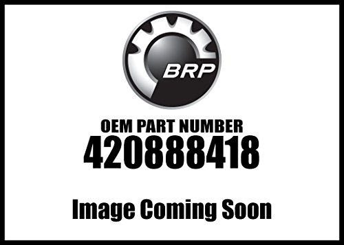 Price comparison product image Sea-Doo 2005 3D Rfi Piston With Rings Std 81 94 Mm 420888418 New Oem