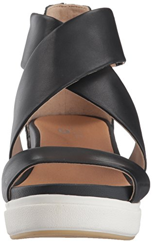 Dr. Scholl's Womens Scout High - Original Collection Black Leather buy cheap for sale clearance tumblr perfect online pictures sale online dMUsDC5EUz
