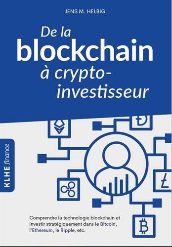 faire du trading bitcoin ar galite nusipirkti bitcoin su ameritriadu