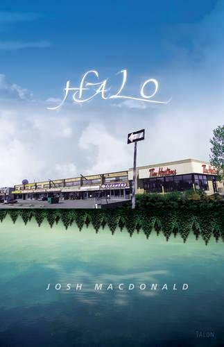 Download Halo PDF