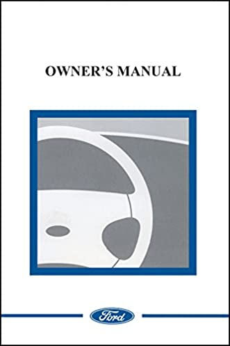 2015 ford c max hybrid owners manual guide book ford automotive rh amazon com ford c-max owners manual ford c max owners manual 2017, uk