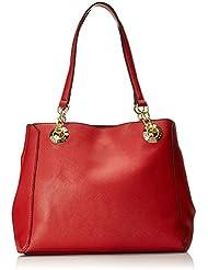 hermes b - Amazon.com: London Fog - Handbags & Wallets / Women: Clothing ...