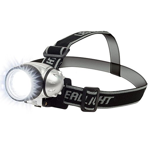 camping-headlamps-working-fishing-mechanics-7-led-headlamp