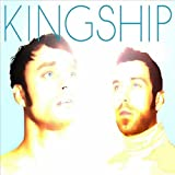 Kingship [Explicit]