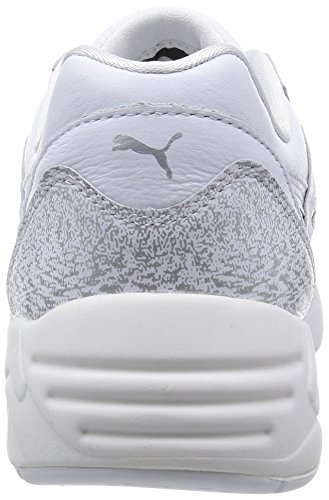 sale cheap prices Puma R698 3M Snow Pack Mens Trainers UK 9 (358393 01 U126) 2014 newest for sale V1vcby6I4q