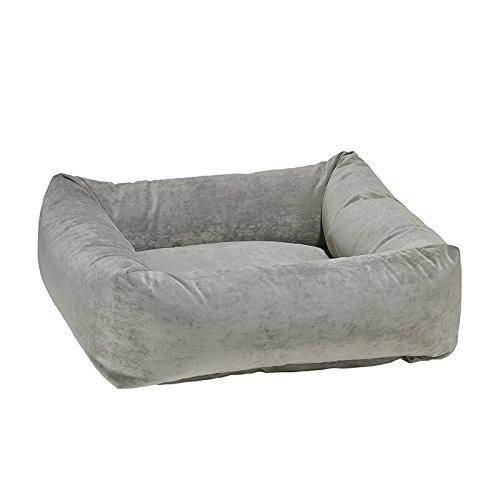 - Bowsers Dutchie Bed, XX-Large, Granite
