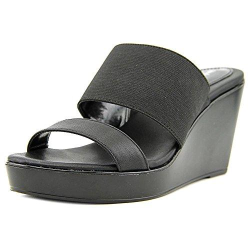 Style & Co Laineyy Mujer Fibra sintética Sandalia