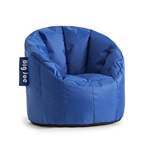 Big Joe Kids Lumin Chair
