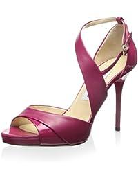 Women's Tyne Dress Sandal