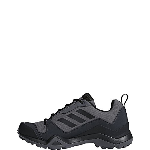adidas outdoor Mens Terrex Swift CP Shoe (11 - Legend Ink/Black/Grey Four) sale buy marketable cheap price discount big discount nvjjoCESZ