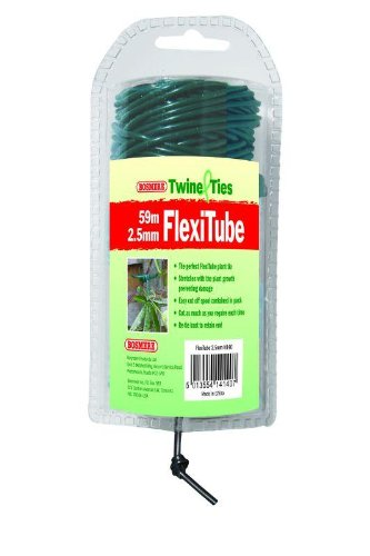 Bosmere N140 59m Flexi Tube Bosmere Products Ltd