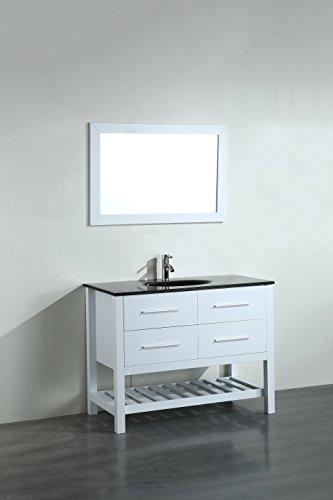 Bathroom Vanity Sb - 6