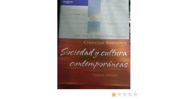 Libro Cultura Y Sociedad Pdf Download infomaterial pacman payer mysterio tastatur