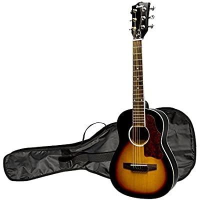 maestro-by-gibson-30-mini-acoustic