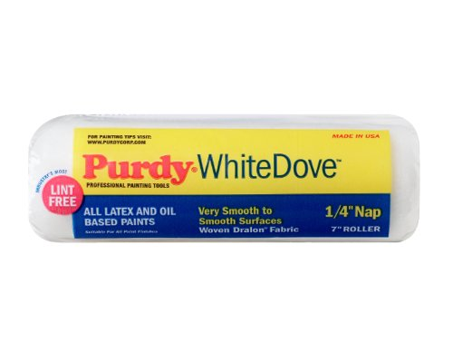 purdy-140662071-white-dove-1-4-nap-roller-cover-case-of-24-7