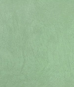 Spradling Allegro Sage Green Vinyl Fabric - by the Yard (Fabrics Allegro)