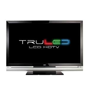 VIZIO VF551XVT 55-Inch XVT-Series TruLED 240 Hz SPS HDTV