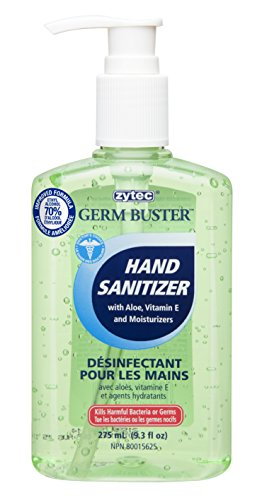 zytec-germ-buster-hand-sanitizer-with-aloe-aloe-green-gel-70-percent-alcohol-275-milliliter