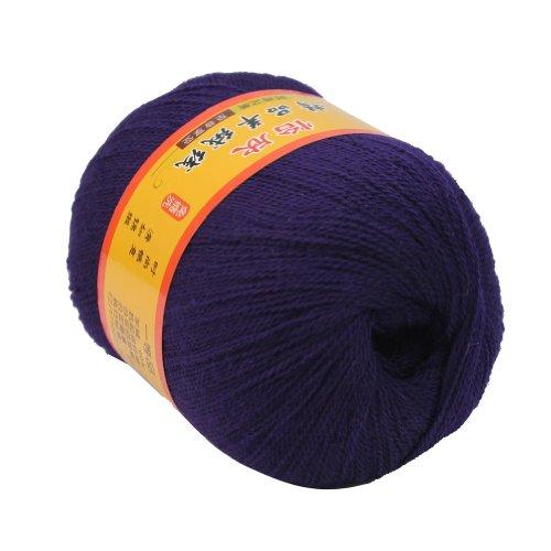 New 100% Cashmere Yarn - 9