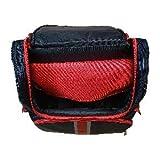 Vincent Master Backpack Travel Stylist Barber Bag