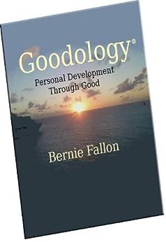 Goodology by [Fallon, Bernie]