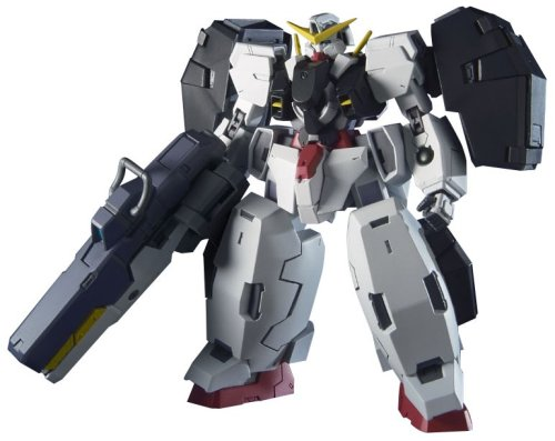 Gundam 00 Robot - Gundam MSA 00 GN-005 Virtue Action Figure