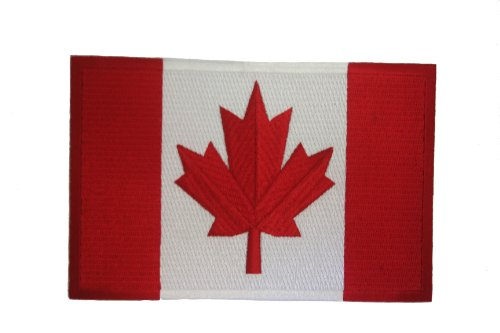 canada-xxx-large-15-x-10-cm-iron-on-country-flag-patch-crest-badge-new