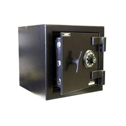 AMSEC MS1414C Closet Wall Safe