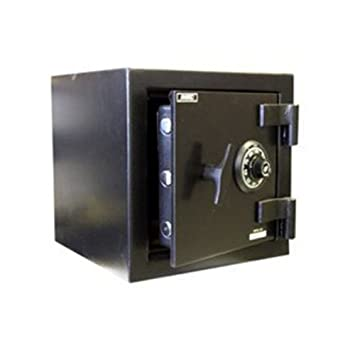 Nice AMSEC MS1414C Closet Wall Safe