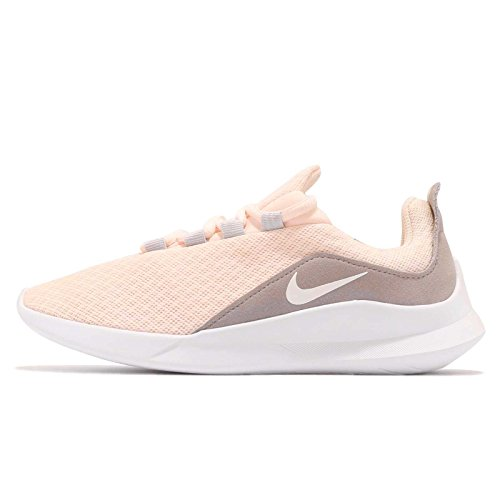 Nike Grey 38 Ice Grey Multicolore 800 sail guava Running 5 Atmosphere Wmns Viale Chaussures Compétition vast Femme De Eu fwfra7xq