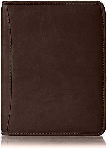 Claire Chase Three Ring Binder, Café by ClaireChase