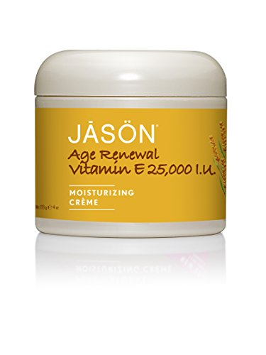 JASON Renewal Vitamin Cr%C3%A8me Ounce product image