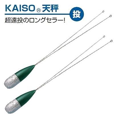 富士工業(FUJIKOGYO)KAISO天秤2KO27号の画像