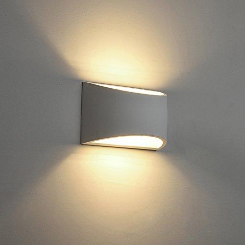 Buy wall sconce led lighting