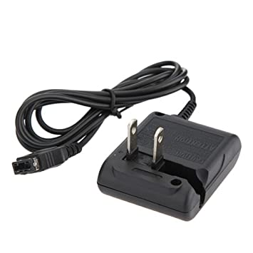 CA cargador para Nintendo DS / GBA Gameboy Advance SP ...