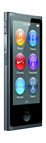 Apple-iPod-Nano-16GB-Purple-7th-Generation-Certified-Refurbished
