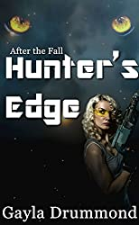 Hunter's Edge (After the Fall Book 13)