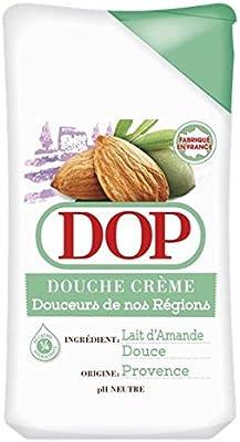 DOP - Ducha Crema, diseño de dulces de nos regiones con ...